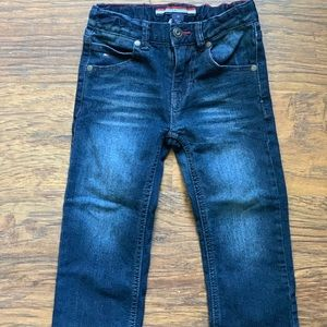 Toddler 2T/3T Jeans Different Brands